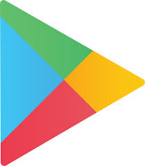 AyPOS Google Play Store'a Eklendi